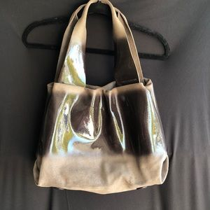 Daniella Lehavi shoulder bag